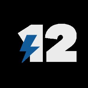 Line Voltage (12 Series)