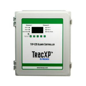 TXP-C20