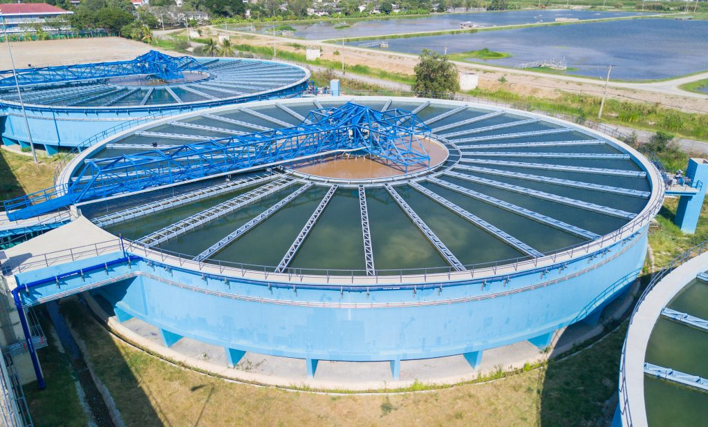 water-treatment-pic-1