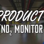 Macurco Adds Dual-Sensor Monitor To Commercial Line